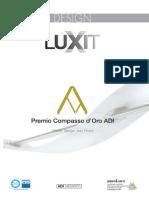 Luxit Catalog