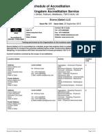 4560 Exova.pdf