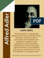 Banner Alfred Adler (1)