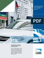 EN_PS[1].pdf