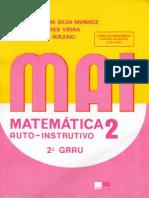 MAI 2 - MATEMÁTICA AUTO-INSTRUTIVO.pdf