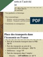 01 a Transportsetactivitev2