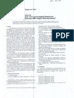 ASTM C 957-93.pdf