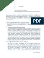 Sociologia Cuatro Sociologia Electoral