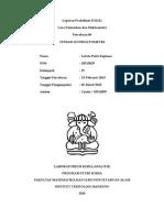 150301-Laporan Praktikum KI2221-Titrasi Konduktometri