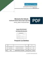 25635-220-V1D-MDL0-00053_2