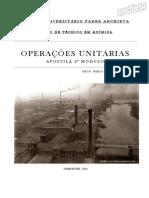 OPERAES_UNITRIAS