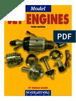Thomas Kamps - Model Jet Engines.pdf