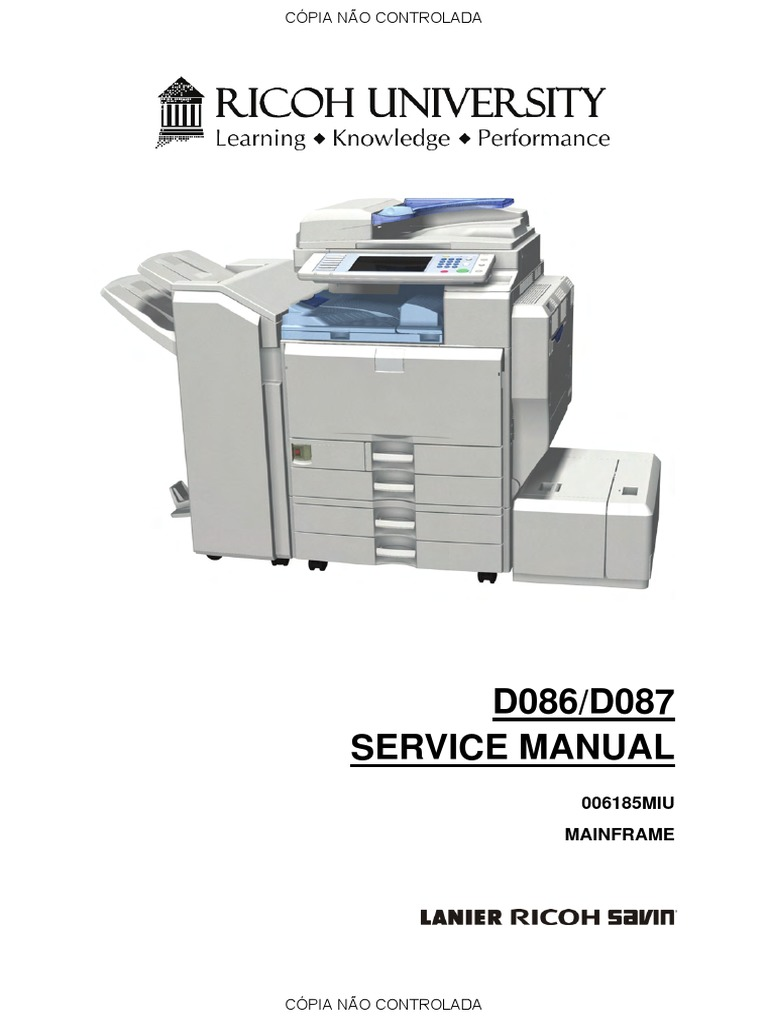 ricoh mp c3001 service manual power supply photocopier rh es scribd com Brother Super G3 Fax Machine Manual Brother Fax Super G3 Manual