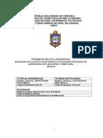 Informe de Pasantias Betsy Sanchez.doc Adly