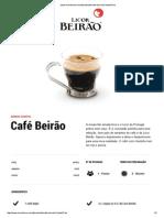 LICOR BEIRÃO_Bebidas Quentes - Café Beirão.pdf