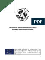 consumer detriment briefing paper sept2012.pdf