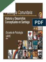 Clase Comunitaria Matias Asun VrAbr2005.PDF
