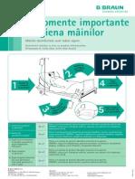 cele 5 momente in igiena mainilor.pdf