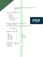 PD-Eksak_NA.doc_0