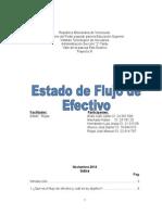 Estado de flujo de efectivo.doc
