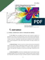 GUIA ESFUERZO MODULO III.pdf