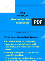 x86-session01.ppt