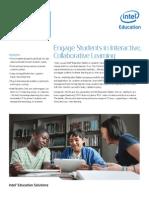 ecs-tr10cs1-product-brief.pdf