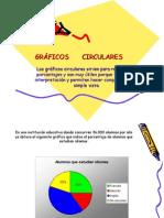 grficoscirculares-100828212847-phpapp01