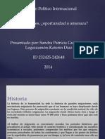 migraciones contexto politico.pptx