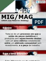 Soldadura MIGfim.pptx