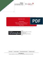 história do tempo presente.pdf