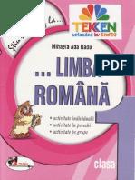 229717782-Carti-Stiu-sa-Lucrez-la-Limba-romana-Clasa-1-Ed-aramis-TEKKEN.pdf