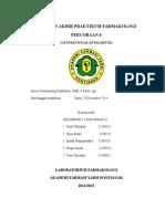 LAPORAN AKHIR PRAKTIKUM FARMAKOLOGI (antelmintik).docx