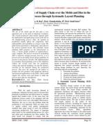 IJME-V1I5P106.pdf