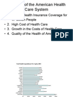 Political Economy of American Health Care PPT.ppt_1425223147101.pdf