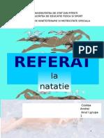 Tehnica-de-Inot-Craul.docx
