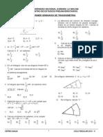 TRIGONOMETRIA_SEM1_2010-II.pdf