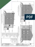 076 AX.3-4 MHDC Set 2014.06.06