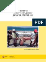 tiburones_castellano_tcm7-21347.pdf