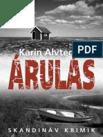 Arulas_-_Alvtegen_Karin