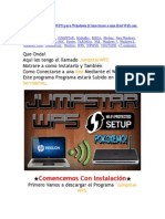 Descarga Jumpstart WPS para Windows.docx