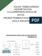 4._ISOLASI_DAN_PENGAWETAN_KULTUR_Edit_TYY_ (1).pdf