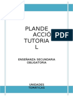 Tutoria Secundaria