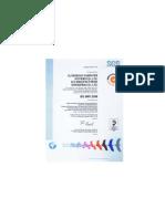 23_945GCT-M3 (3.0A)-low.pdf