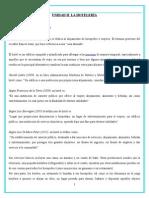 2.-UNIDAD II  LA  HOTELERIA.docx