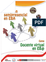 Módulo_Semipresencial CAP. VIRTUAL