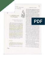 Arqueologia Clasica y El Anticuarismo.trigger 1992 Cap2 Pp 36-76