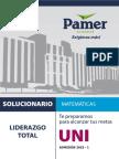 examen_matematicas.pdf