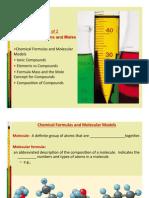 Chem 3.1
