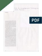 ¿Que Es Esa Cosa Llamada Ciencia.chalmers, A. 2002 Pp. XIX-XXII