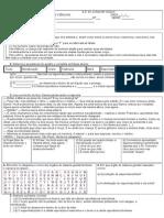 cienciasavaliaao-121122053325-phpapp02