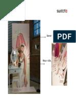 accion spring brezze2.pdf