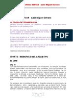 8 Resumen El Ultimo Avatar Miguel Serrano1
