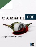 Carmilla - Joseph Sheridan Le Fanu.pdf